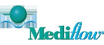 Mediflow公式サイト
